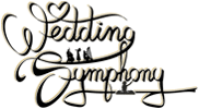 Musica matrimonio Vicenza: WeddingSymphony Logo
