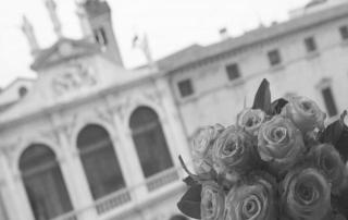 location matrimonio vicenza