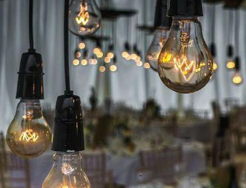 Light Designe