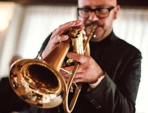 Generi musicali per il matrimonio: il Jazz